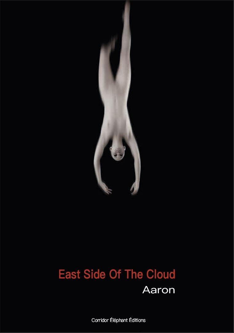 East Side of the cloud - Le livre