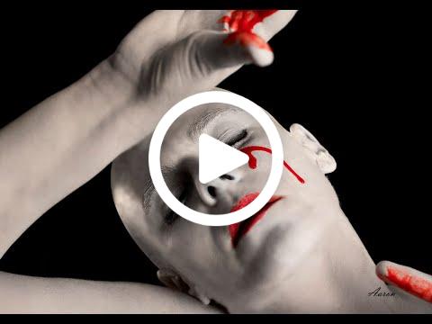 La vidéo de la série